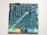 1pcs New Sdcs-con-f01 Dcs550 3adt316500r1501 Free Dhl Or Ems
