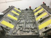 Engine 07 2007 Chevy Avalanche 1500 5.3l Lc9 Motor 231k Miles Fully Inspected