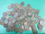 Large Lot 150 Indian Head Cents Close To Full Liberty Ihc Q4qy