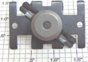 Lionel 3456-15 Plunger Plate Assembly