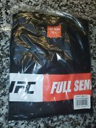 Looking For Offers Price Is Not 100 Full Send X Ufc Box Logo Medium