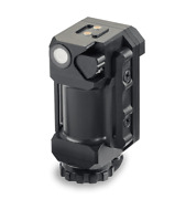 Steiner Northstar Beacon Mwir - 9312 Beacons And Transceivers