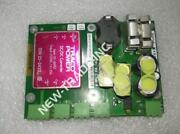 1ps 3bhe021951r0124 Free Dhl Or Ems 90-days Warranty