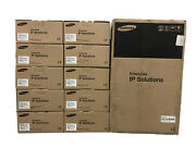 Lot Of 10 Samsung Officeserv Voip Business Office Phones Smt-i5230