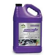 Sacato By Cristal 1 Gallon Engine And Machinery Cleaner Industrial Degreaser