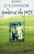 Gander At The Gate By Oand039connor Rory Paperback Book The Fast Free Shipping