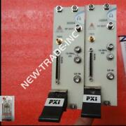 1pcs Pxi 3020a Free Dhl Or Ems 90-days Warranty