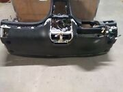 2004-07 Acura Tsx Dash Board Dash Panel Assembly Oem
