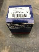 New P/n 0586224 Trim And Tilt Relay Assembly Evinrude Johnson Brp 586224