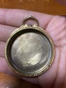 Elgin Work Of Age Pocket Watches Pedestal Only