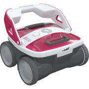 Bwt B200 Robotic In Ground Swimming Pool Vacuum Cleaner For 646 Sq. Ft. Pools
