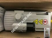 1pcs New Emms-as-70-70-s-ls-rm 550115 Free Dhl Or Ems