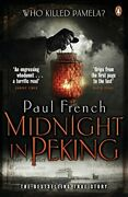 Midnight In Peking The Murder That Haunted The, French=-