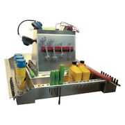 Pit Pal Super Dragster Tool Tray