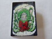 Disney Trading Pins 7714 Dlr - 2001 Haunted Mansion Holiday Stretching Portrait