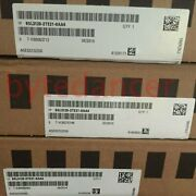 1pc New 6sl3 120-2te21-0aa4 One Year Warranty Fast Delivery Sm9t