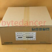 1pc New Brand Pro-face Agp3750-t1-af One Year Warranty Fast Delivery