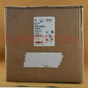 1pc New Brand Emerson 27kw 45hp Mp75a4r 1 Year Warranty Fast Delivery