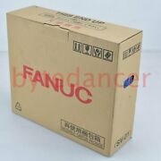 1pc New Brand Fanuc A06b-6096-h206 One Year Warranty Fast Delivery