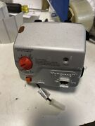 Honeywell Wv8840a1000 Water Heater Control Gas Valve Thermostat For Parts