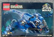 Lego Lot Star Wars About 20 Sets All In Box Most Hav Box Damage