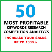 Keyword Research 50 Best Most Profitable Keywords For Your Site