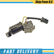 New Dorman 600-802 For Ford F150 F250 Xpedition Transfer Case Shift Motor