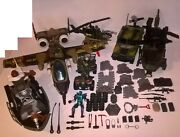 Chap Mei Soldier Force Army Toy Vehicle Vintage Collection 10.561