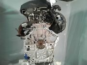 Engine 2014 2015 14-15 Chevy Impala 2.5l 4cyl Lkw Motor Only 38k Miles Nice
