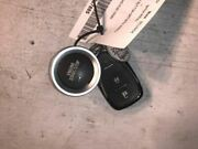 Push Button Ignition Switch 18 2018 Chevy Equinox 23132462