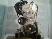 Engine 2013-2015 13-15 Chevy Spark Only 19k Miles Run Tested