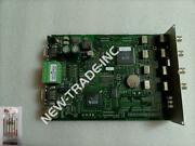 1pcs Axis 2400+ Video Server 72-1094-03 90days Warranty Free Dhl Or Ems