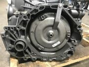 Automatic Transmission 11 2011 Chevy Equinox Awd 1dtw Rebuilt 400 Core