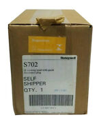 Honeywell Ifm S702 Ir Compact Flame Viewing Heads