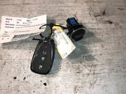 Push Button With Key Fob 2017 17 Chevy Cruze Ships Fast