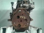 Engine 91 1991 Chevy Corsica 2.2l 4cyl Motor 113k Miles Run Tested