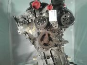 Engine 14 2014 Cadillac Cts Coupe 3.6l Lfx Motor All Wheel Drive 94k Miles