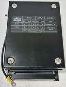 John Lilley And Gilley/walker T-p1066 True Wind Interface Unit S/n 15p1066063