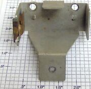 Lionel 208-65 Battery Housing Assembly