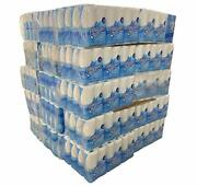 Paper Towels - 720 Rolls - All Clean - 2 Ply - Quick Absorbing - Kitchen Paper