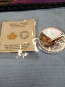 The Nativity In The Hands Of The Father Silver Coin 1oz