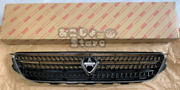 Toyota Genuine Front Grill Plated Altezza Late Sxe10 / Gxe10 Altezza Gita Gxe1