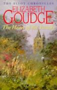The Heart Of The Family Book Three Of The Eli... By Goudge, Elizabeth Paperback