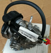 Cm141910 Genuine Carburettor Keihin Cvk-18 For Vespa Lx S Primavera Sprint 50 4t