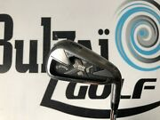 Callaway Tour X22 6 Iron Menand039s Right Hand Project X 6.0 Stiff G1269
