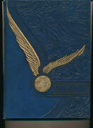 Collegeville Pa Collegeville Trappe High School Yearbook 1945 Pennsylvania 12-7