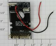 Lionel 691-pcb1-160 Minuteman Mother Board