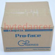 1pc New Pro-face Display Screen Pfxgp4303tad One Year Warranty Fast Delivery