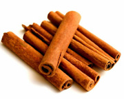 Ceylon Cinnamon Sticks 100 Pure True Cinnamon Spices Quality Sri Lankan Product