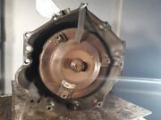 Automatic Transmission 11 2011 Chevy Suburban 1500 4x4 4wd 164k Miles
